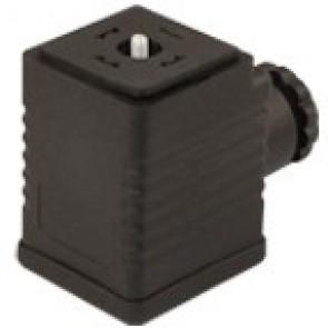 G4NU3000 - PG9/PG11 - 27,5X27,5 Extra