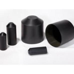 HSEC 105 Black 12/4mm