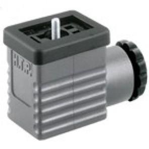 M1GS2000 - PG9 - 28,5x21mm