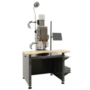 Mecal Press P040