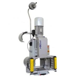 Mecal Press P080