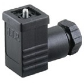 P1NZ2000 - PG7 - 15,5x15,5mm