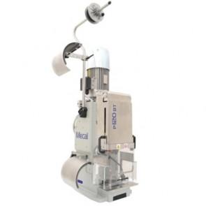 Mecal Press P120