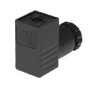 P1NZ2000-UL - PG7 cable entry