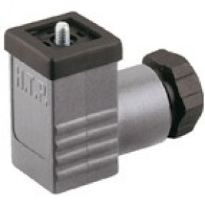 P1GZ2000 - PG7 - 15,5x15,5mm