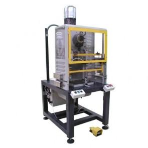 Mecal Press P200