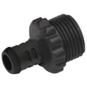 ACSC-PG11 - Clip Adaptor