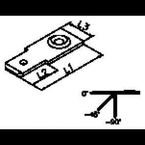 RM 6059.645 VS 4,8-Fe