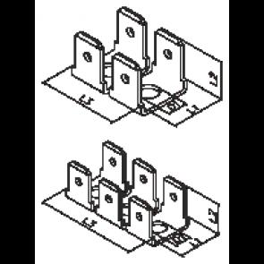 RM 6129.090/3 A 4-6,3-CuZn