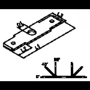 RM 6129.045 A 5-6,3-CuZn