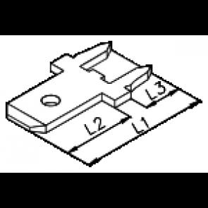 RMB 6008.003 P 1,3-4,8-CuZn