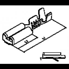 RSB 8280.1055 F 2,8-0,5-CuZn