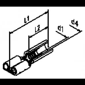 RSP 7509 F 9,5-6