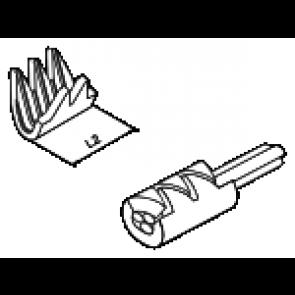 RVB 8131 V-0,6-CuZn
