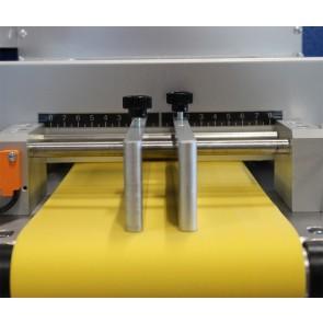 Ulmer Universal cutting machine SM 15 2PE