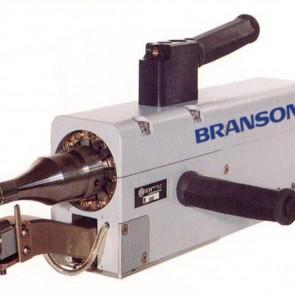 Branson Ultraseal20 Metal Tube Sealer