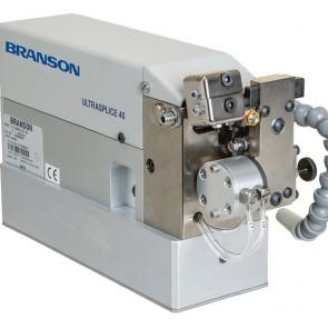 Branson Ultrasplice40 Wire Splicer