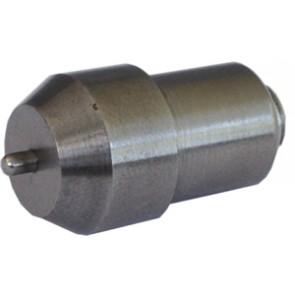 ut50025