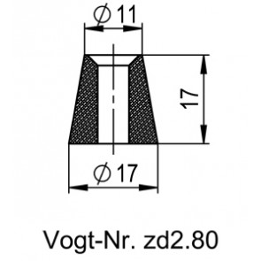 zd2.80