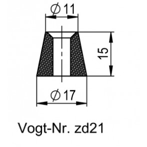 zd21.13