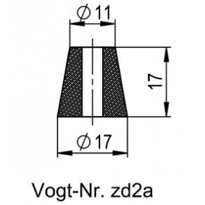 zd2a.13
