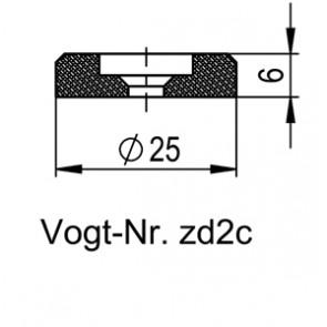 zd2c.13