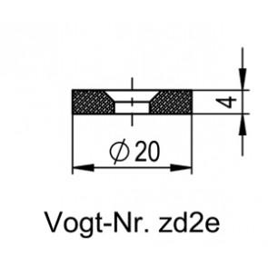 zd2e.80
