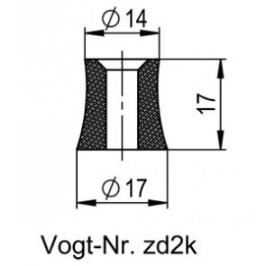 zd2k.13