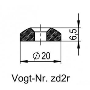 zd2r.13