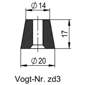 zd3.13
