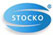 Stocko Contact