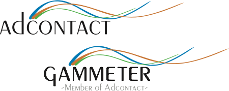 Adcontact
